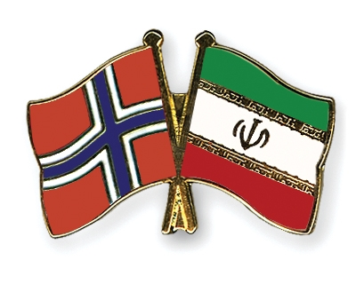Flag-Pins-Norway-Iran.jpg