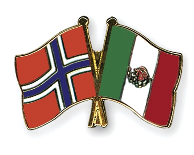 Flag-Pins-Norway-Mexico.jpg