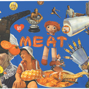 MEAT (2010)