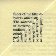 Ballets, 2010