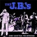 James Brown and the JBs