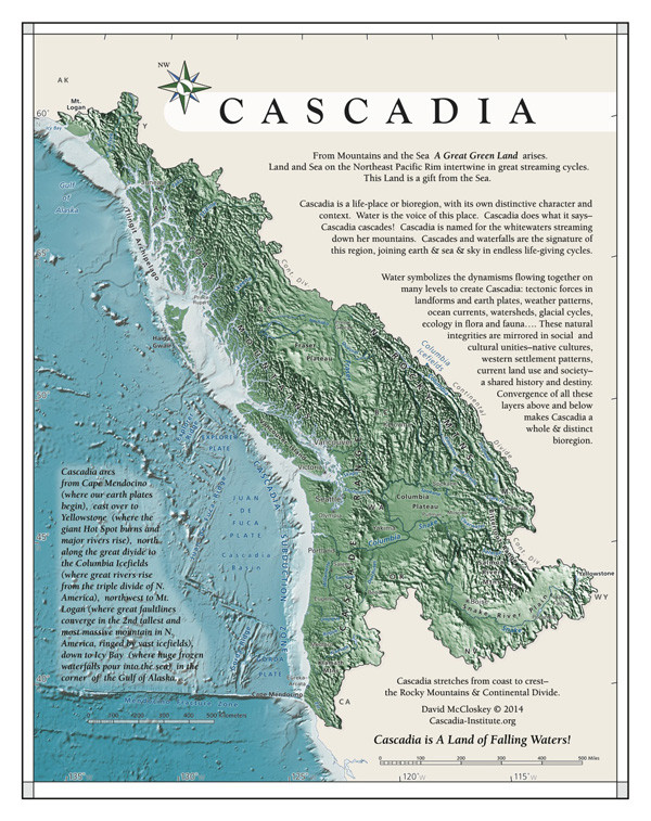 http://cascadia-institute.org/