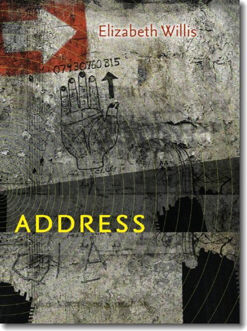 cover Address