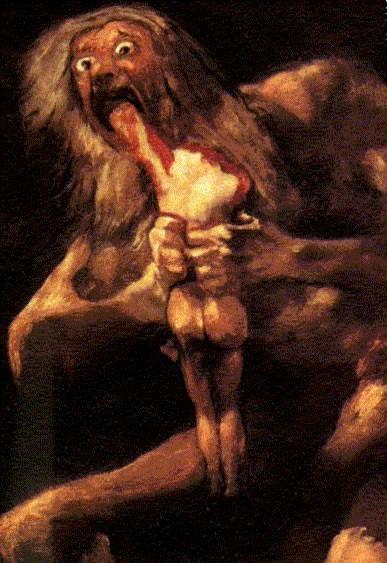 Escort girls Goya