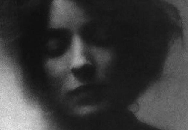 "explication mina loy s poem lunar baedeker Mina loy is not myrna loy while the actress myrna loy starred in the ""the thin  man"" films, the modernist poet mina loy was busying herself."