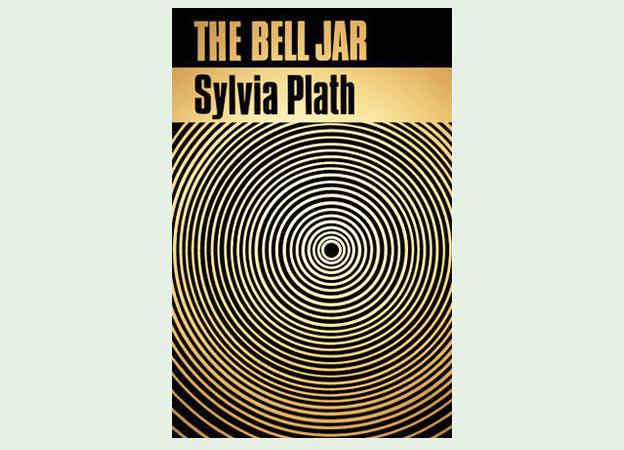 The Bell Jar (Faber & Faber)