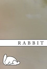 Rabbit #1 cover