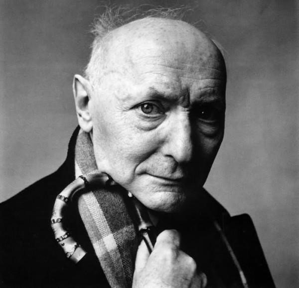Jerome Rothenberg Isaac Bashevis Singer A Reminiscence With An
