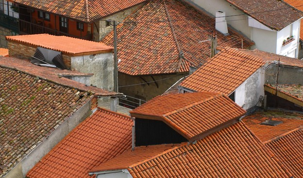 Roofs roofs jacket - Key steps removal asbestos roofs ...