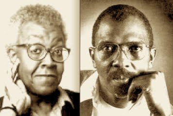 truth by gwendolyn brooks analysis