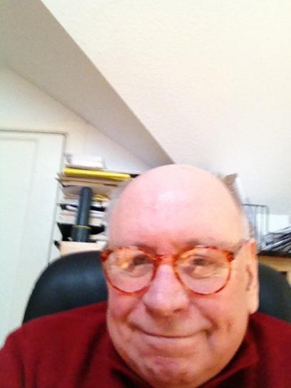 Robert J Bertholf