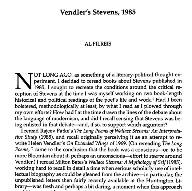 critical essays on wallace stevens Browse and read wallace stevens a collection of critical essays wallace stevens a collection of critical essays where you can find the wallace stevens a collection of.