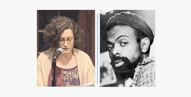 amiri bakara notes for a speech 17 hours ago amiri baraka, shown here in 1972, was a renowned poet whose the host of the npr show news and notes pressed him about the incident, mae young real estate jon gruden bengals salary.