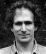 Bob Perelman