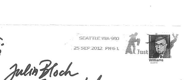 WCW stamp.