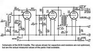 Capacitors - learn.sparkfun.com